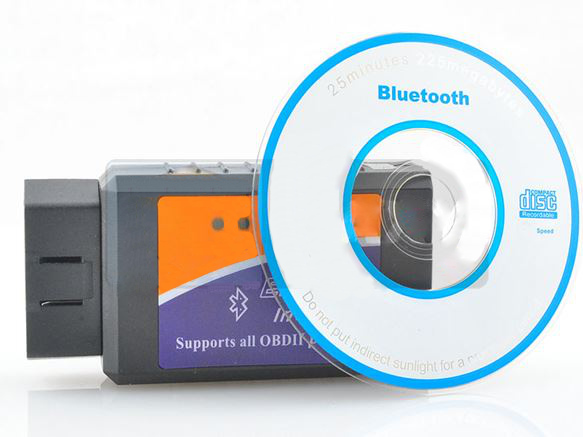 Bluetooth diagnostika elm 327 1.4 obd ii kb3d